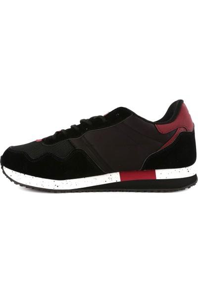 Jump 24674 Erkek Merdane Spor Ayakkabı 20Y
