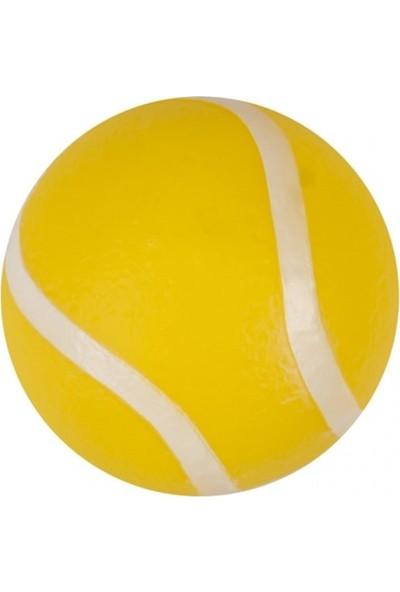 Duvo+ Vinyl Tennis Ball Köpek Oyun Topu