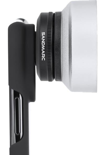 Sandmarc Apple Macro Lens - iPhone 11 Pro