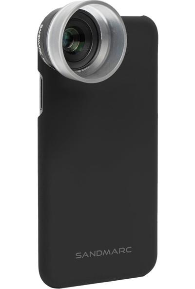 Sandmarc Apple Macro Lens - iPhone Xs Max