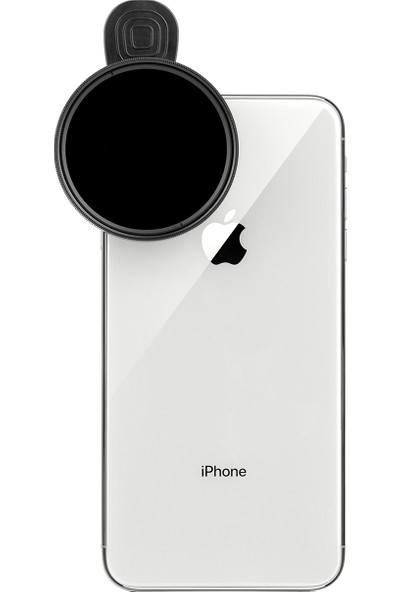 Sandmarc Scape Filtre- iPhone
