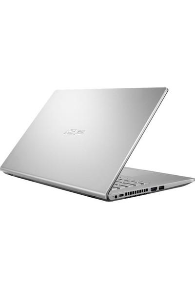 """Asus X409FB-EK027H6 Intel Core i5 8265U 4GB 512GB SSD MX110 Freedos 14"""" FHD Taşınabilir Bilgisayar"""