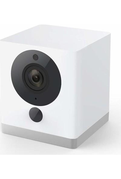 Wyze Cam 1080P Hd Kablosuz Ev Güvenlik Kamerası