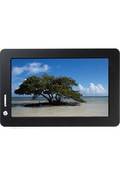 Lilliput 7'' Um-70 Dokunmatik LCD Monitör