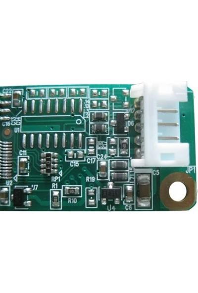Greentouch EETI USB Kontrol Kit