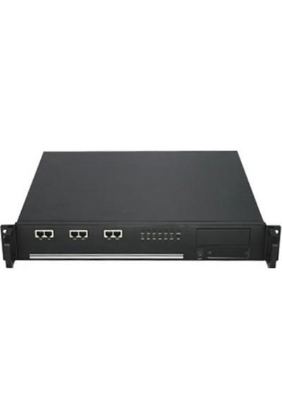 TGC 1381 Kısa Server Kasa