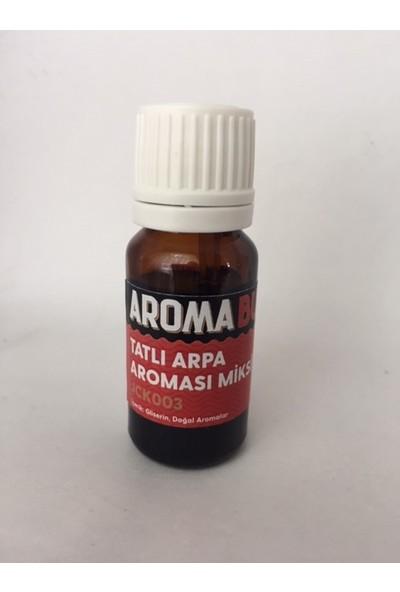 Aromabul Tatlı Arpa Aroması Miksi 10 ml