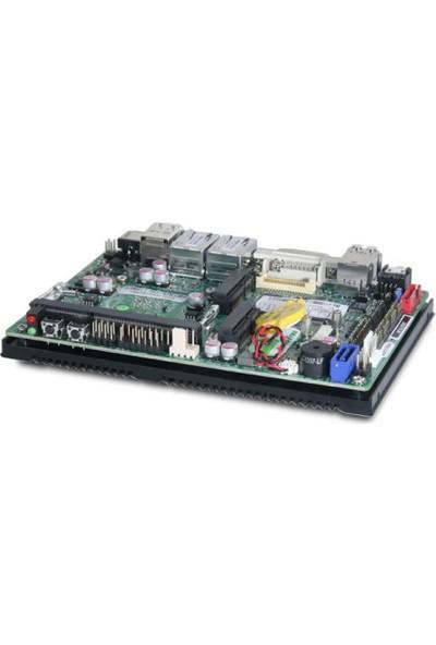 IPC NF3A-2930 Intel B150 1333 MHz DDR3 1170 Pin Mini ITX Anakart