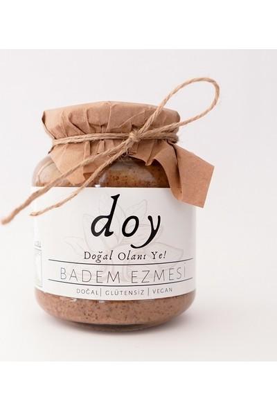 Doy Badem Ezmesi 200 gr