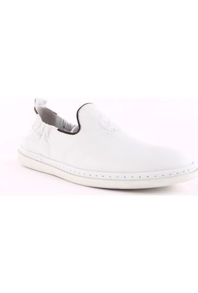 DGN 053 Erkek Lastikli Günlük Ayakkabı 20Y