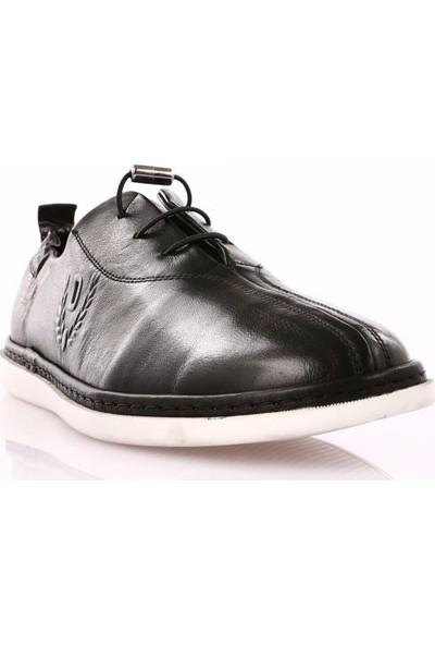 DGN 051 Erkek Lastikli Günlük Ayakkabı 20Y