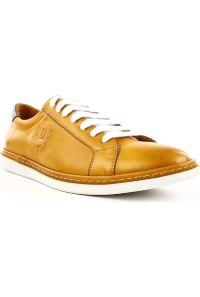 DGN 052 Erkek Sneakers Ayakkabı 20Y