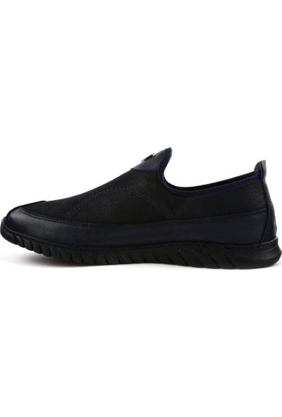 DGN 11333 Erkek Casual Ayakkabı 20Y