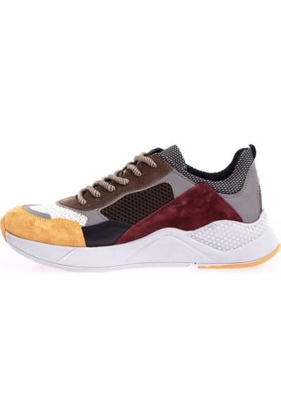 DGN 1958 Erkek Sneakers Spor Ayakkabı 20Y