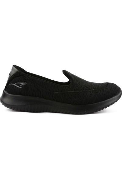 DGN 205-1 Kadın Go Flex Spor Ayakkabı 20Y