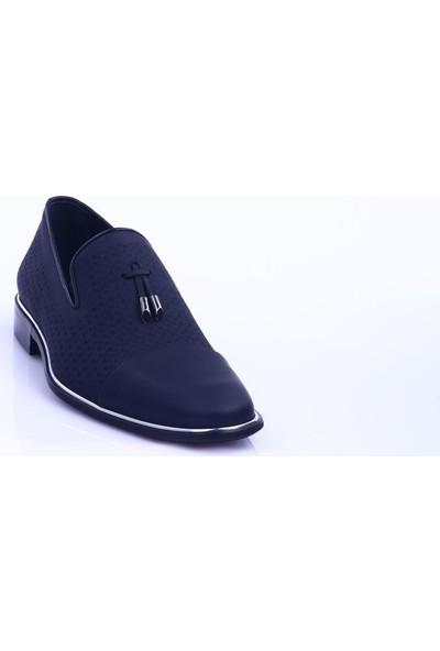 DGN 2989 Erkek Mıcrolıght Taban Ayakkabı 20Y