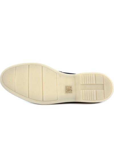 DGN 3004 Erkek Termo Taban Ayakkabı 20Y