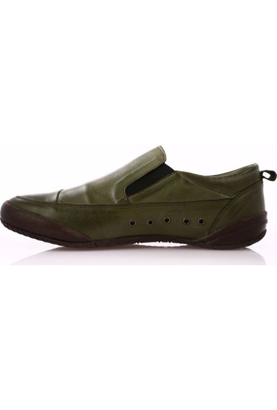 DGN 303 Erkek Günlük Ayakkabı Ayakkabı 20Y