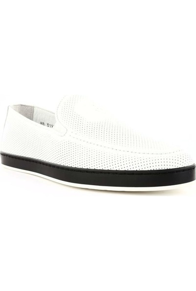 DGN 3193 Erkek Lıght Termo Taban Ayakkabı 20Y