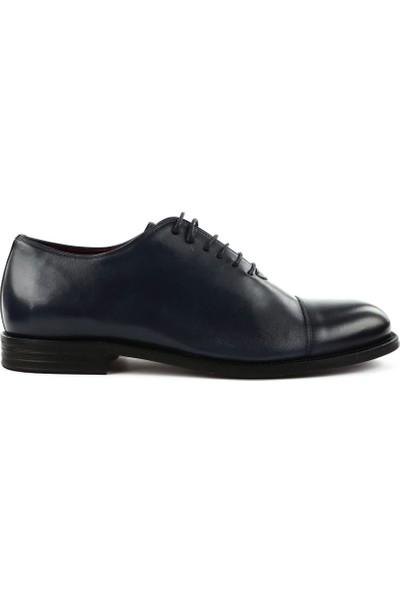DGN 3212 Erkek Mıcrolıght Taban Ayakkabı 20Y
