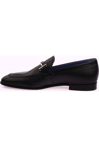 DGN 3270 Erkek Mıcrolıght Taban Ayakkabı 20Y