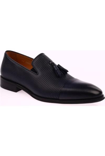 DGN 3325 Erkek Mıcrolıght Taban Ayakkabı 20Y
