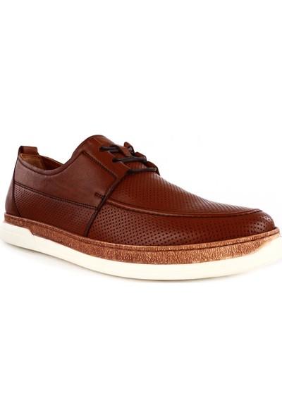 DGN 3418 Erkek J.Poli Taban Ayakkabı 20Y