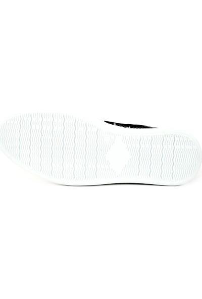 DGN 4101 Erkek Sneakers Ayakkabı 20Y