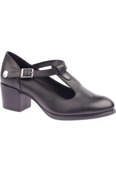 Mamma Mia D20Ya-3525 Kadın Günlük Ayakkabı 20Y