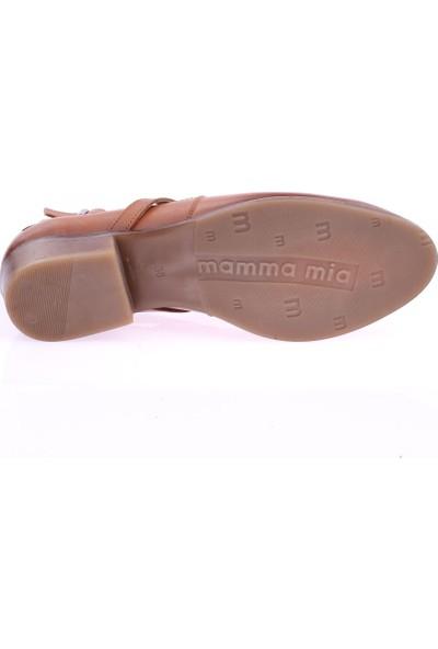 Mamma Mia D20Ya-3530 Kadın Günlük Ayakkabı 20Y