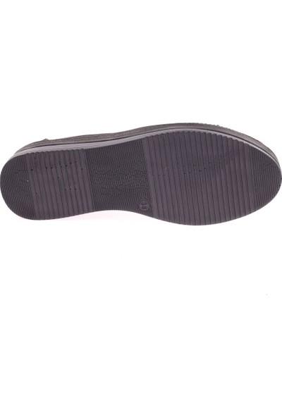 Mamma Mia D20Ya-3575 Kadın Günlük Ayakkabı 20Y