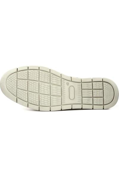 DGN P22 Erkek Casual Ayakkabı 20Y