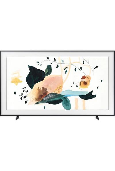 "Samsung QE65LS03TAUXTK 55"" 165 Ekran Uydu Alıcılı Smart 4K Ultra HD QLED TV"