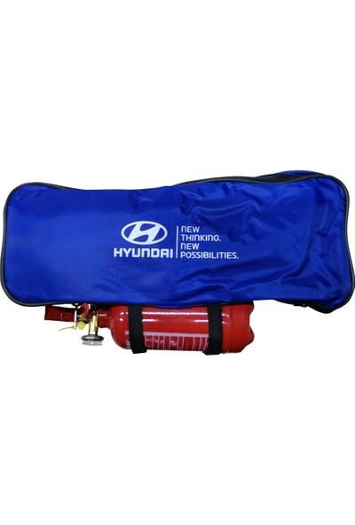 Site Hırdavat Hyundai Trafik Seti