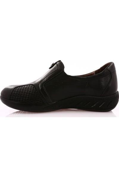 DGN 506 Kadın Hallux Yapılı Anatomic Footwear Ayakkabı 20Y