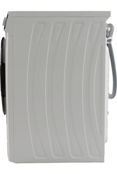 Vestfrost VF CM 9123 E A+++ 9 kg 1200 Devir Çamaşır Makinesi