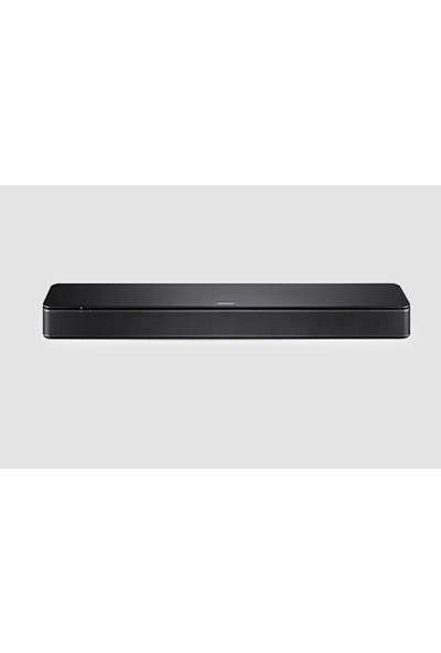 Bose Bluetooth Soundbar Hoparlör