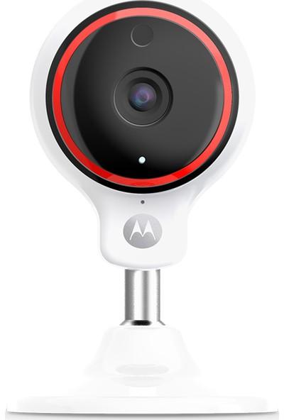 Motorola FOCUS 71 Wi-Fi 1080p Full HD Dijital Bebek Kamerası