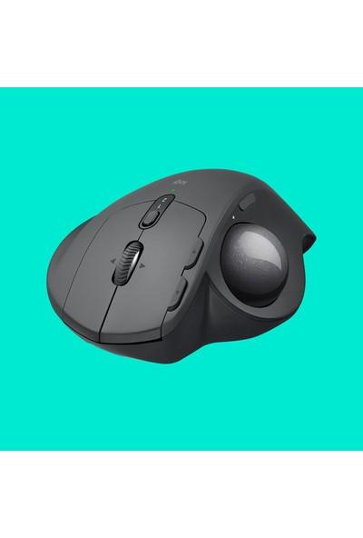 Logitech MX Ergo Kablosuz Mouse-Siyah
