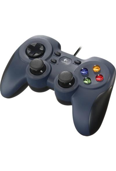 Logitech G F310 Gamepad