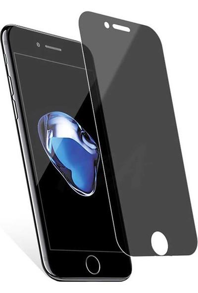 Minesk Apple iPhone 6 Plus Privacy Cam Ekran Koruyucu