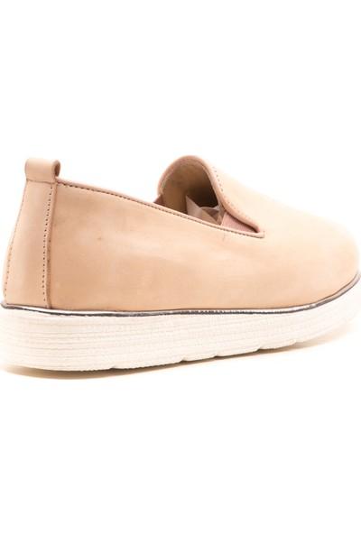 Wave Günlük Ayakkabı 9605