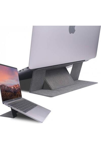 3m – Yeni Nesil Katlanabilir Laptop Standı T-27