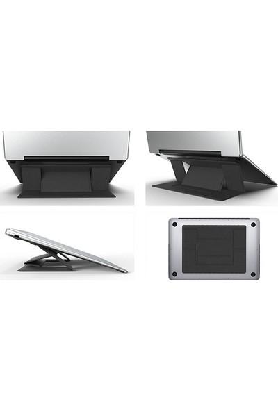 Ekolap - Yeni Nesil Katlanabilir Laptop Standı T-28