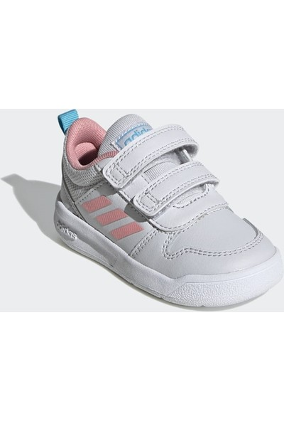 Adidas EG7664 Tensaur I Spor Ayakkabı