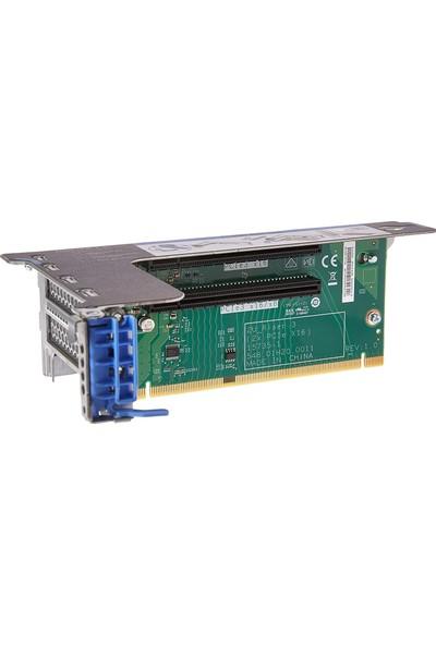 Lenovo SR590 Server Için 4XH7A08780 Thsys SR590 Rıser 2