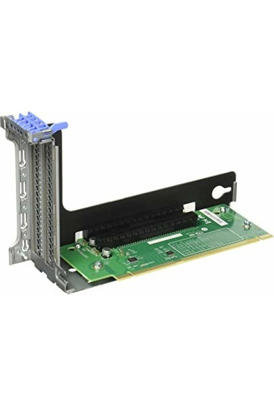 Lenovo SR650 Server Için 7XH7A02679 Thsys SR650 Rıser 2