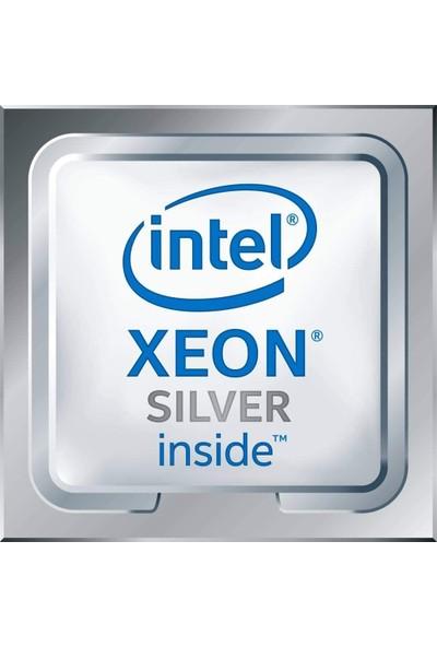 Lenovo 7XG7A05578 Thsys SR650 Intel Xeon Silver 4114 10C 85W