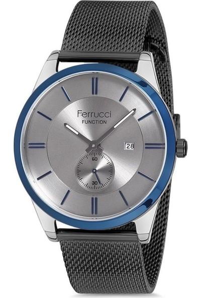 Ferrucci Fc 13348FH.03 Erkek Kol Saati