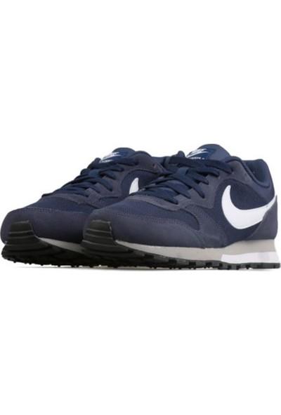 Nike 749794 Md Runner 2 Spor Ayakkabı